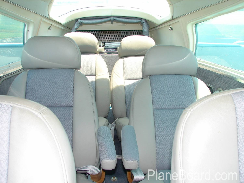 cessna 310 interior related keywords cessna 310 interior long tail keywords keywordsking