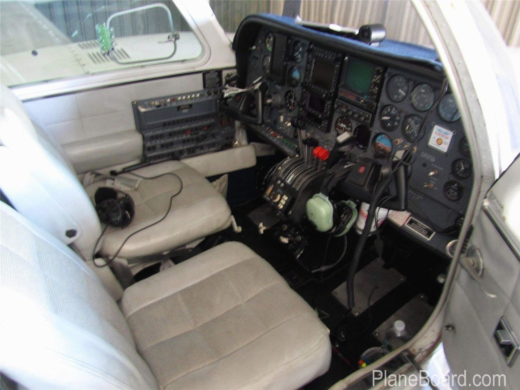 large model aircraft for sale with Fg5bje8o on Yak 54 furthermore Bombardier 20Dash 208 Q400 as well Up ing Tvs 125cc Scooter Caught On Test 406378 likewise Bell 47 Helicopter Mash moreover So ith Camel Aircraft Model Kit 442.