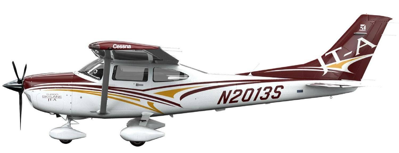 2015 Cessna 182 Skylane For Sale Tbd Planeboard