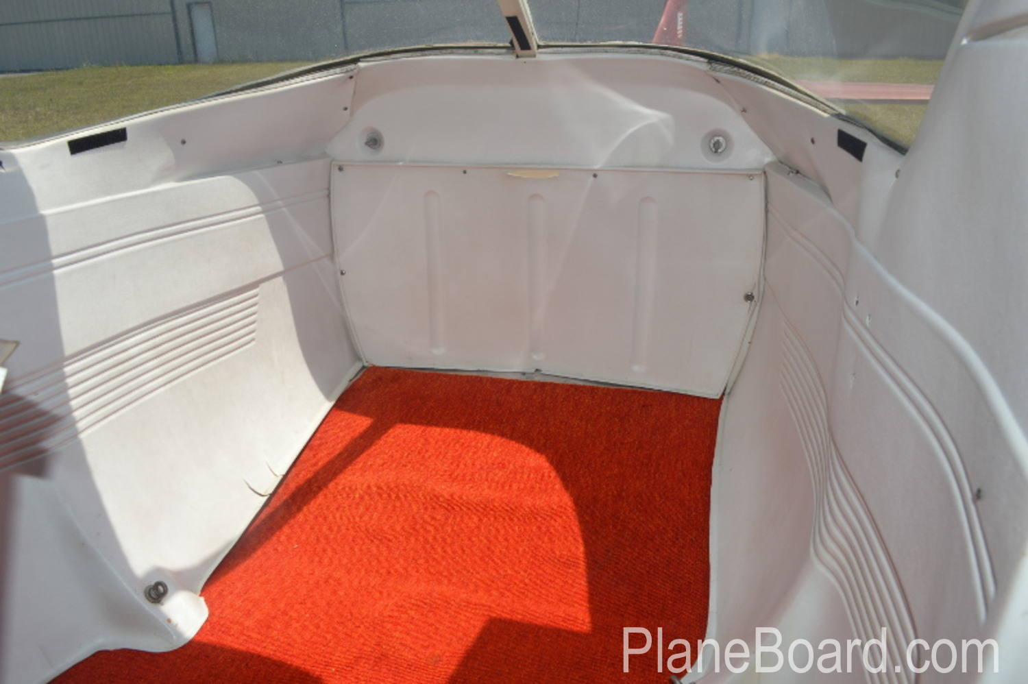 1969 Cessna 150 For Sale N60628 Planeboard