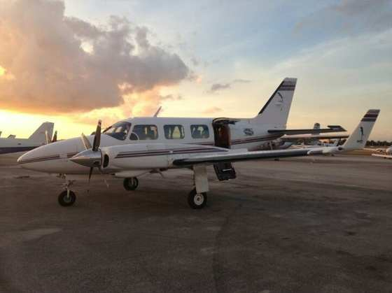 Piper aircraft for sale: 31 listings | PlaneBoard
