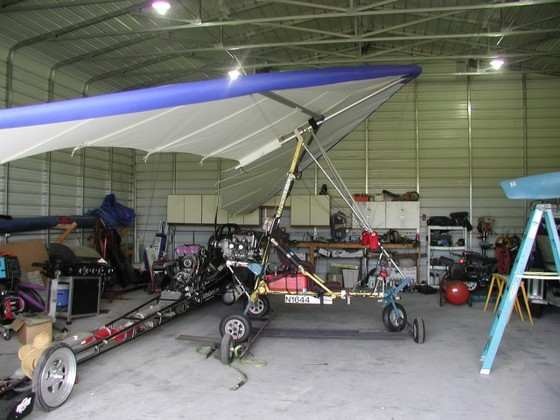 2012 Homebuilt Other